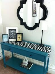 Cheap House Decor Cheap Home Decorating Ideas Conversant Pics