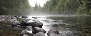 rivers images About american rivers american rivers jpg