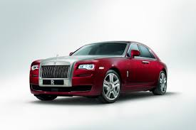 roll royce wraith rick ross demeanor march 2014
