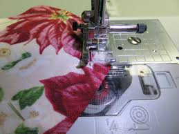 sew for christmas a great project for kids sewgood