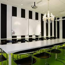 office design hd youtube