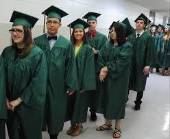 high school cap and gown images elk grove high school graduation