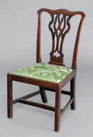 chippendale dining chairs black chippendale chairs furniture