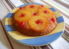 this is the best pineapple upside down cake recipe i u0027ve ever tried