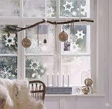 christmas decorations home design ideas