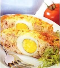 recette de cuisine alg駻ienne gratins gratin d oeufs au poulet recettes de cuisine algérienne