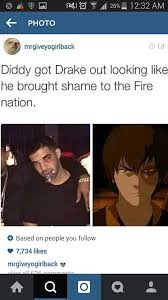 1d Memes Tumblr - i d like to know the story behind this avatar the last airbender