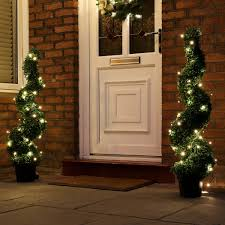 20m indoor u0026 outdoor battery fairy lights with timer 200 leds