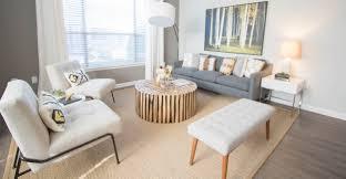 home interiors kennesaw ashford ridenour apartments in kennesaw ga