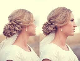 Frisuren Lange Haare F Hochzeit by Hochzeitsfrisur Für Lange Haare 60 Elegante Haarstyles