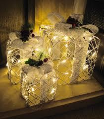 cake junki lighting up christmas with aldi