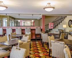 Comfort Inn Harrisburg Pennsylvania Harrisburg Pa Hotel Comfort Inn
