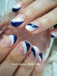 best 20 striped nail art ideas on pinterest u2014no signup required