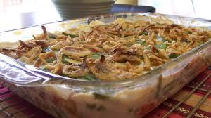 Different Thanksgiving Dinner Ideas Thanksgiving Recipes Allrecipes Com