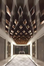 45 best lobby images on pinterest lobbies architecture and