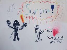 10 of the creepiest children u0027s drawings ever veriy