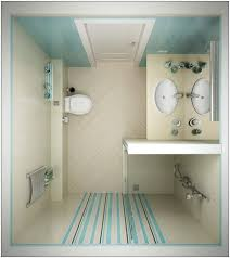 bathroom sophisticated toilet feats cute small bathroom design bathroom sophisticated toilet feats cute small bathroom design idea tips to buy small bathroom small