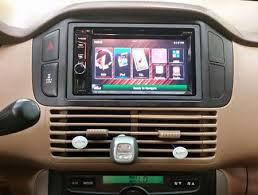 04 honda pilot radio code honda pilot navigation audio express chandler az