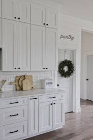 white shaker kitchen cabinets backsplash 19 top white shaker kitchen cabinets farmhouse subway tile