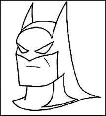 spongebob coloring sheets batman coloring pages