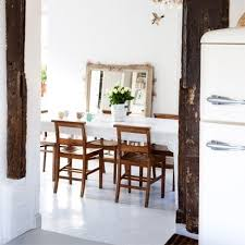 Rustic Dining Room Decorating Ideas by 64 Best Dining Room Decorating Ideas Images On Pinterest