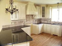 Kitchen Countertops Michigan by Country Countertops Michigan Home Design