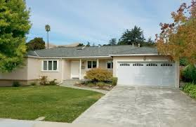 3 Bedroom Houses For Rent In San Jose Ca 332 Valley View Ave San Jose Ca 95127 Mls Ml81628816 Redfin
