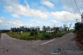 456 estate for sale lot 456 country view estate church bedrooms 0 00