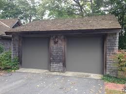 38 best miscellaneous garage doors images on pinterest garages