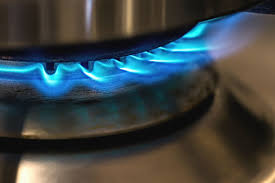 chauffage cuisine image libre gaz feu flamme chauffage cuisine buse chaleur