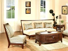 wooden sofa set designs catalogue india with price furniture