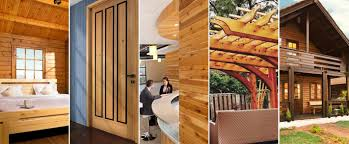 Wood Furniture Manufacturers In India Home Canadian Wood India
