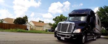 Dallas Map Program by Dallas Cdl Training Program At Stevens Transportbecome A Driver