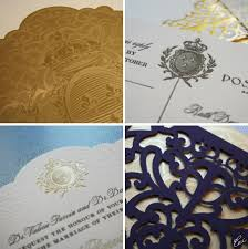 invitations by michaels v82 our muse festive new orleans wedding ruth u0026 michael part