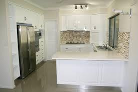 Bathroom Vanities Townsville by Resurfacing Nq Welcome