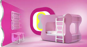 Design Your Own Bedroom For Kids Home Design Ideas - Design your own bedroom for kids