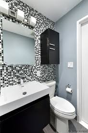 design your bathroom how to decorate your bathroom using black white