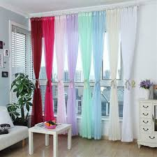 Cafe Curtains For Living Room Best Cafe Curtains Products On Wanelo