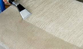 upholstery cleaning carpet upholstery cleaning carpet cleaning