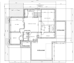 Basement Planning by Planning For The Basement Life In Yellow