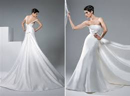 Pronuptia Wedding Dresses Pronuptia Paris Polka Dot Bride