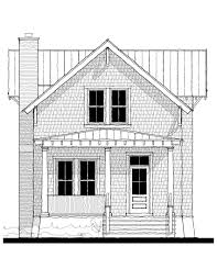 jenkins creek cottage house plan c0341 design from allison