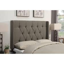 pulaski furniture taupe full queen headboard ds d017 250 373 the
