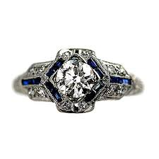 828 best jewelry u0026 trinkets images on pinterest ancient jewelry