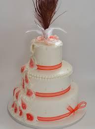 wedding cake online order your wedding cake online elite cakes boutique