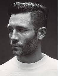 top 5 undercut hairstyle men haircuts ideas