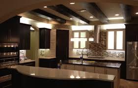 Under Cabinet Kitchen Lighting Ideas Under Cabinet Lighting Options Kitchen Light Under Cabinets