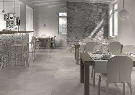 Grey Slate Effect Laminate Flooring Grey Slate Effect Floor Tiles Flooring Ideas