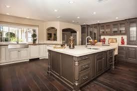 how much to install kitchen island kitchen design