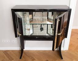 free standing mirrored jewelry armoire doherty house choosing